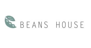 Beans House